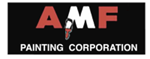 AMF Painting Corp. ProView