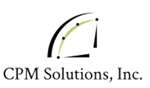 Critical Path Management Solutions Inc. ProView