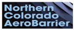 Northern Colorado AeroBarrier ProView