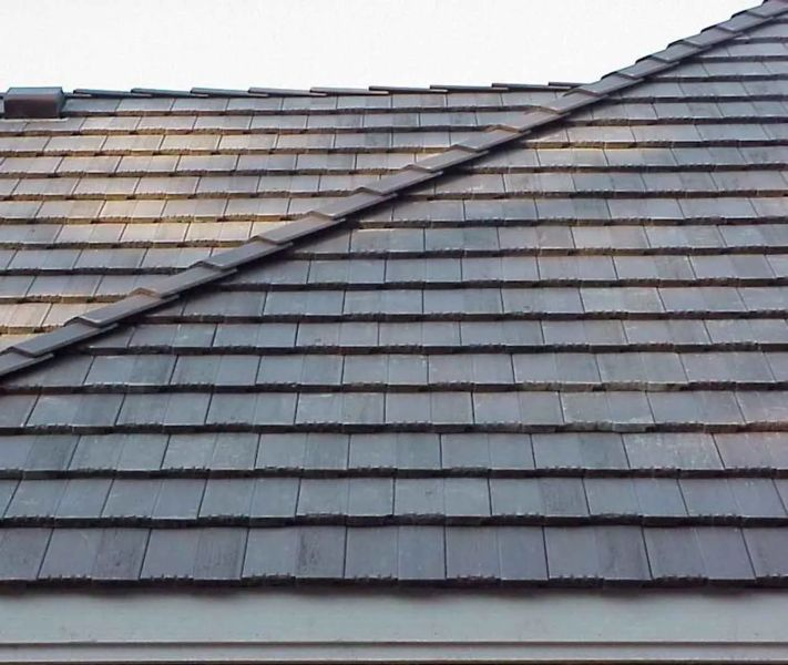 JAGG Premium Roof Systems - Plainfield, Indiana | ProView