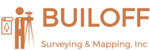 Builoff Surveying & Mapping, Inc. ProView