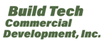Build Tech Commercial Development, Inc. ProView