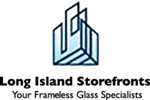 Long Island Storefronts, Inc. ProView