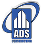 ADS Construction, Inc. ProView