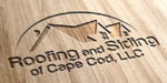 Roofing & Siding of Cape Cod LLC ProView