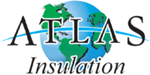 Atlas Insulation ProView