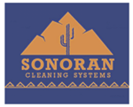 Sonoran Cleaning Systems ProView