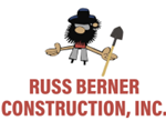 Russ Berner Construction, Inc. ProView