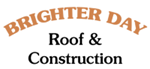 Brighter Day Roof & Construction ProView