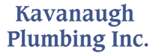 Kavanaugh Plumbing Inc. ProView