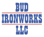 Bud Ironworks, LLC ProView