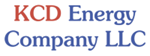 KCD Energy Company LLC ProView