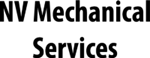 NV Mechanical Services ProView