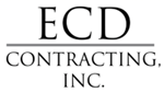 ECD Contracting, Inc. ProView