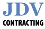 JDV Contracting ProView