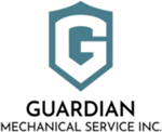 Guardian Mechanical Service, Inc. ProView