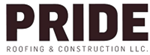 Pride Roofing & Construction LLC ProView