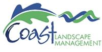 Coast Landscape Management Sacramento California Proview