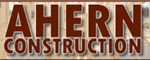 Ahern Construction ProView