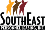 Southeast Personnel Leasing, Inc. ProView