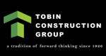 Tobin Construction Group, Inc. ProView