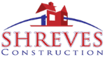 Shreves Construction Co. ProView