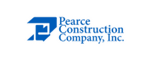Pearce Construction Co., Inc. ProView