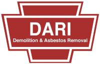Asbestos Removal Birmingam