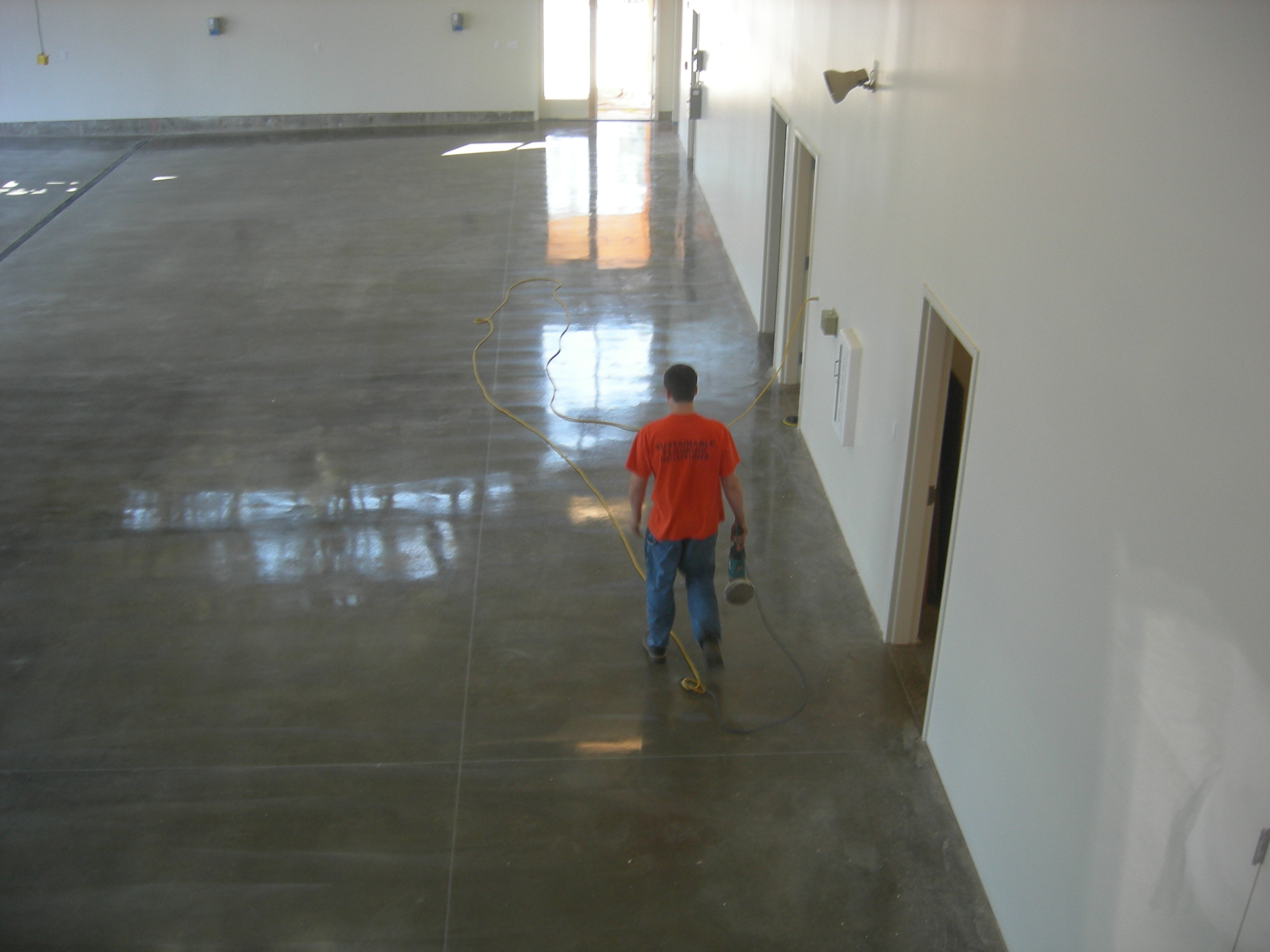 Sustainable Flooring Solutions Gurus Floor