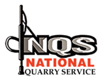 National Quarry Service ProView