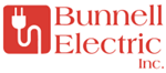 Bunnell Electric, Inc. ProView