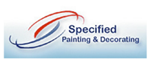 Specified Painting & Decorating LLC ProView