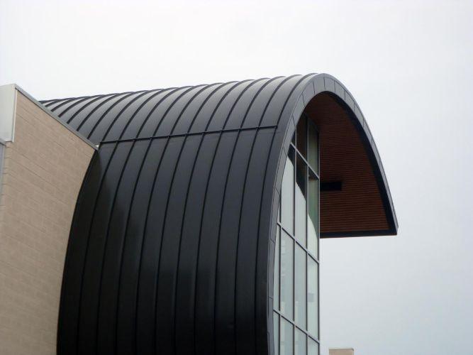 Architectural Design Panels Inc Avenel New Jersey