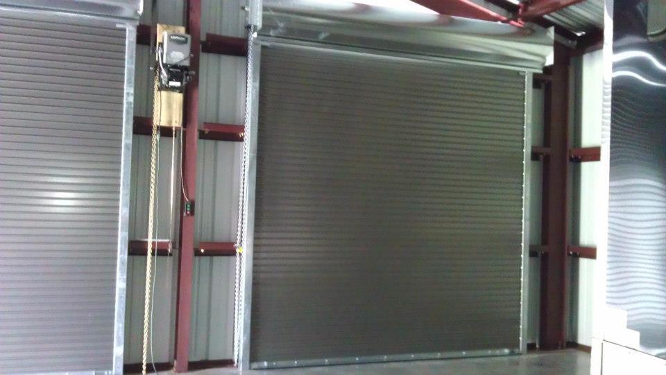 Garage Door Opener Repair Fort Lauderdale Dandk Organizer