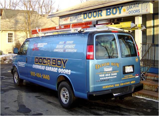 Door Boy Berkeley Heights Shapeyourminds Com