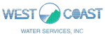 West Coast Water Services, Inc. ProView
