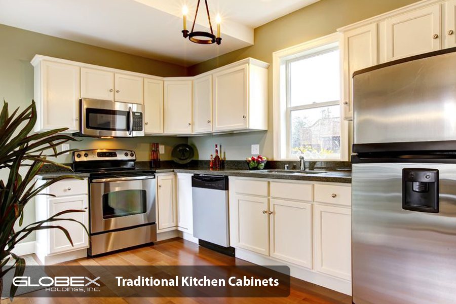 building traditional kitchen cabinets arcana building solutions amp image gallery proview 4984