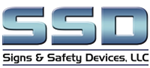 Signs & Safety Devices, LLC ProView
