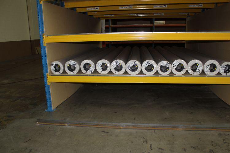 Floor liquidation warehouse floor matttroy for Dalton flooring liquidators