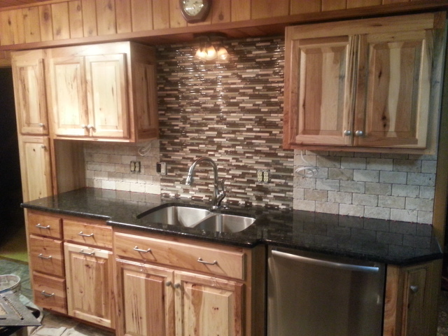 floor coverings for kitchens neil s floor covering buffalo minnesota proview 7246