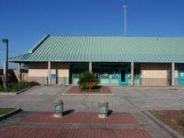 Summerfield Elementary by in Riverview, FL | ProView