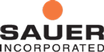 Sauer, Inc. ProView