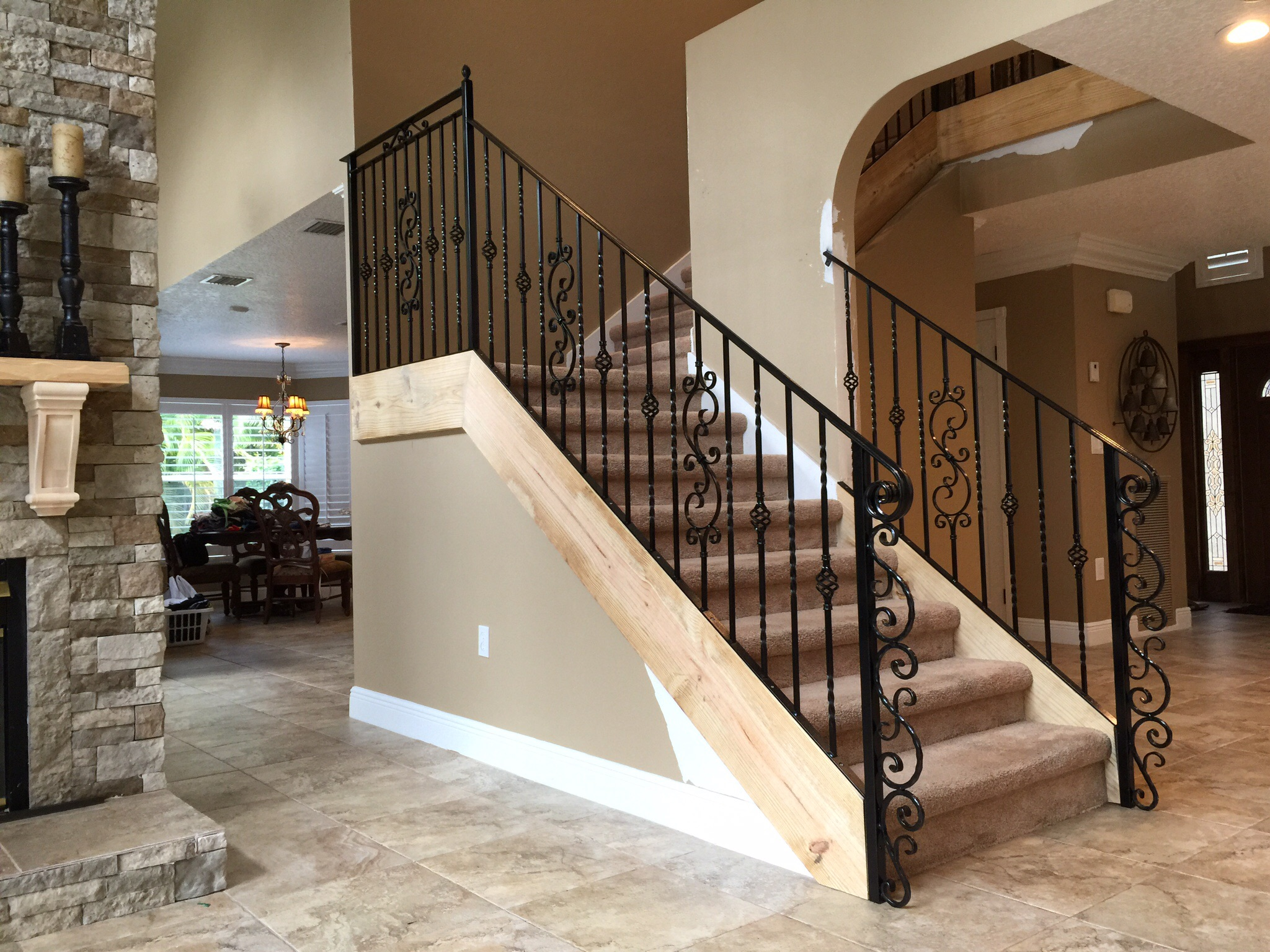 Design & Metals Corp. - Davie, Florida   ProView