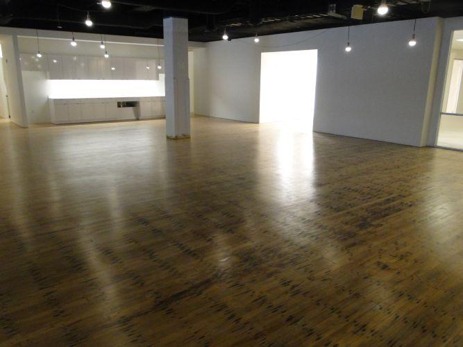 Flooring Services In Houston : Flooring services houston gurus floor