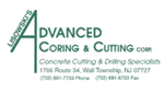 Advanced Coring & Cutting Corp. ProView