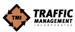 Traffic Management, Inc. ProView