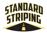 Standard Striping ProView