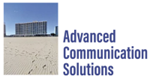 Advanced Communication Solutions ProView