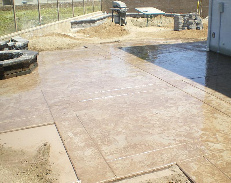 Decorative Concrete Solutions Decoratingspecial Com
