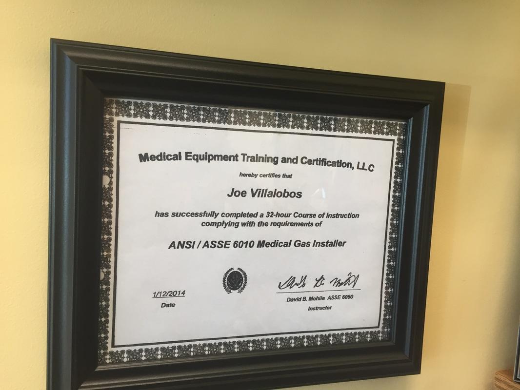 Jlv Plumbing Licenses Insurance Bonding Certifications Proview